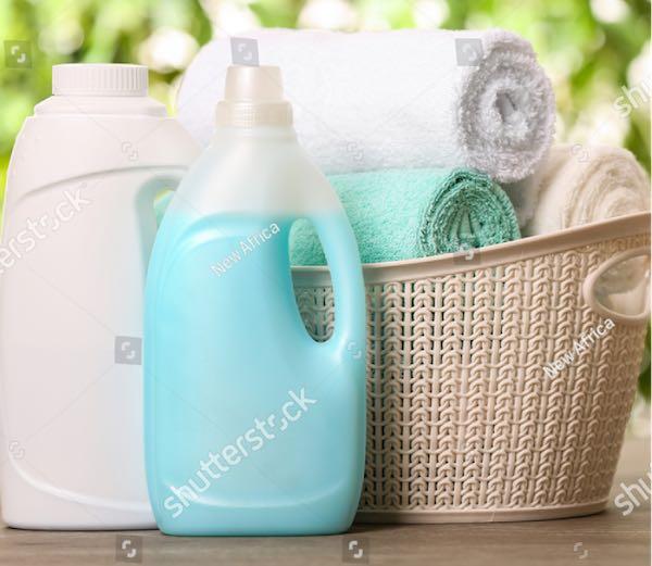 Plastic Bubbles Product Image 1
