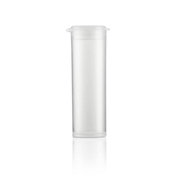 plastic bubbles bottles jars vials 10ml tablet vial