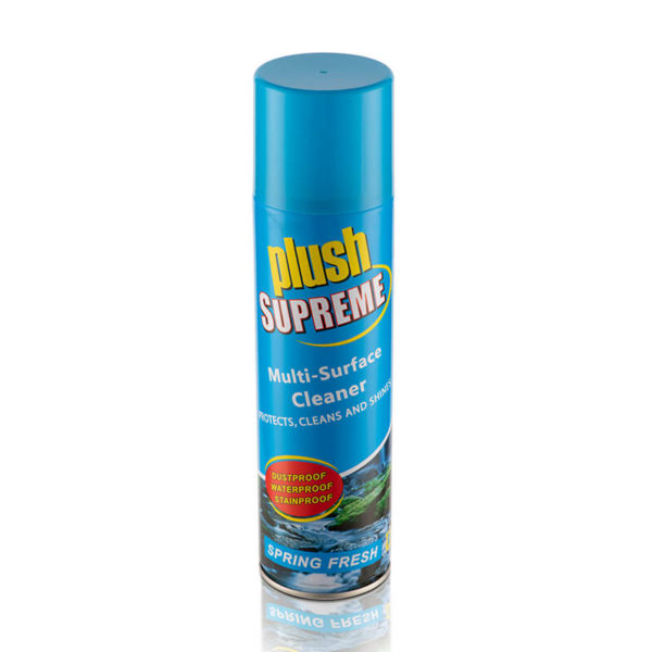 plastic bubbles cleaning and chemical 52mm aerosol dust cap 04