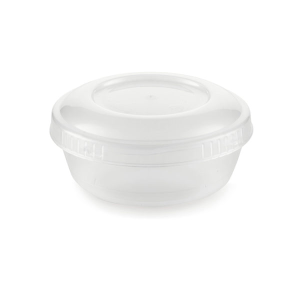 plastic bubbles containers tubs and lids airline tub and lid