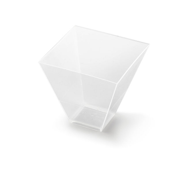 plastic bubbles containers tubs and lids glato container