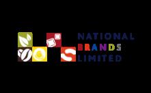 plastic bubbles national brands limited logo 1