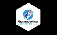 plastic bubbles pharmaceutical logo 1