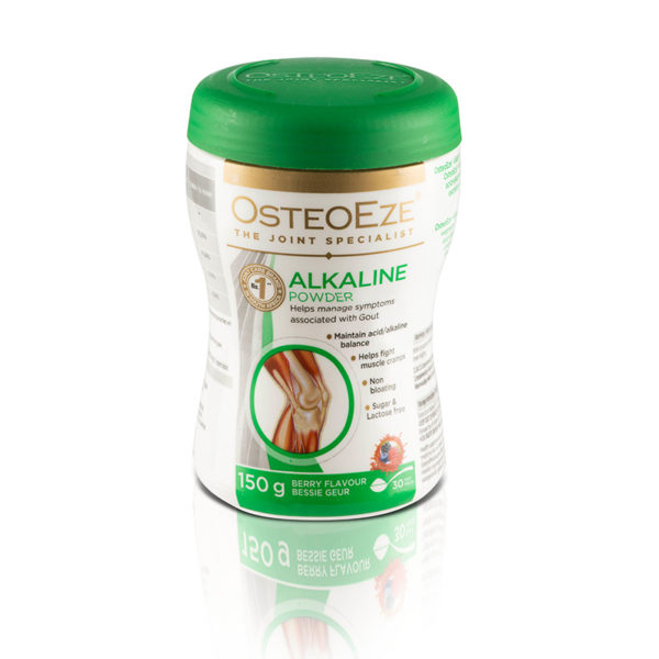 plastic bubbles pharmaceutical 310ml osteoEze jar
