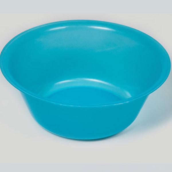 Plastic Bubbles 26cm Large Mixing Bowl 03