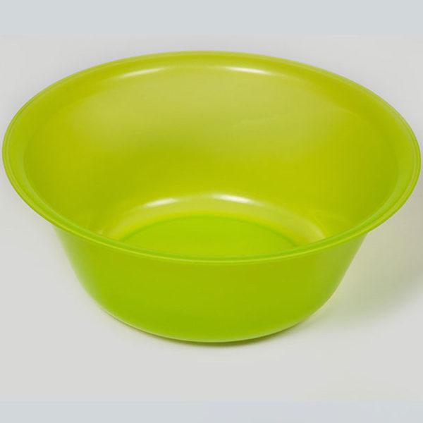 Plastic Bubbles 26cm Large Mixing Bowl 04