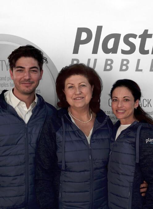 plastic bubbles aboout us 02