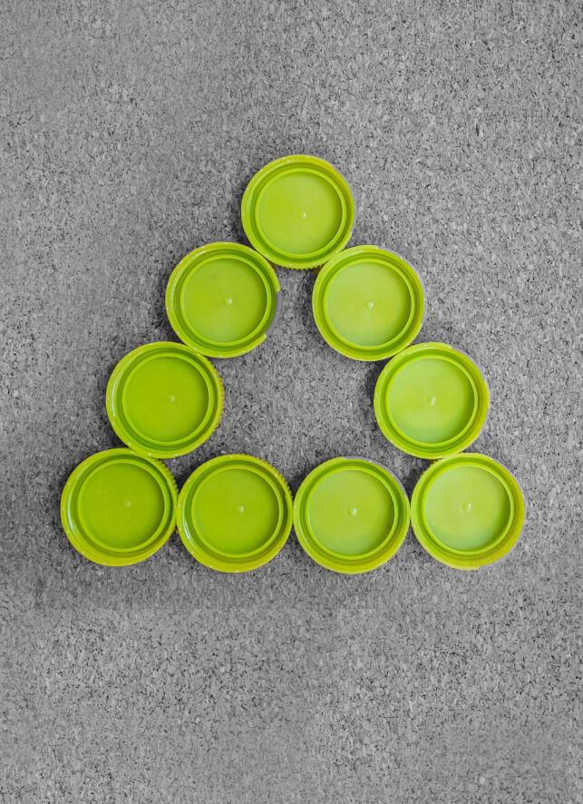 plastic bubbles sustainability image 1