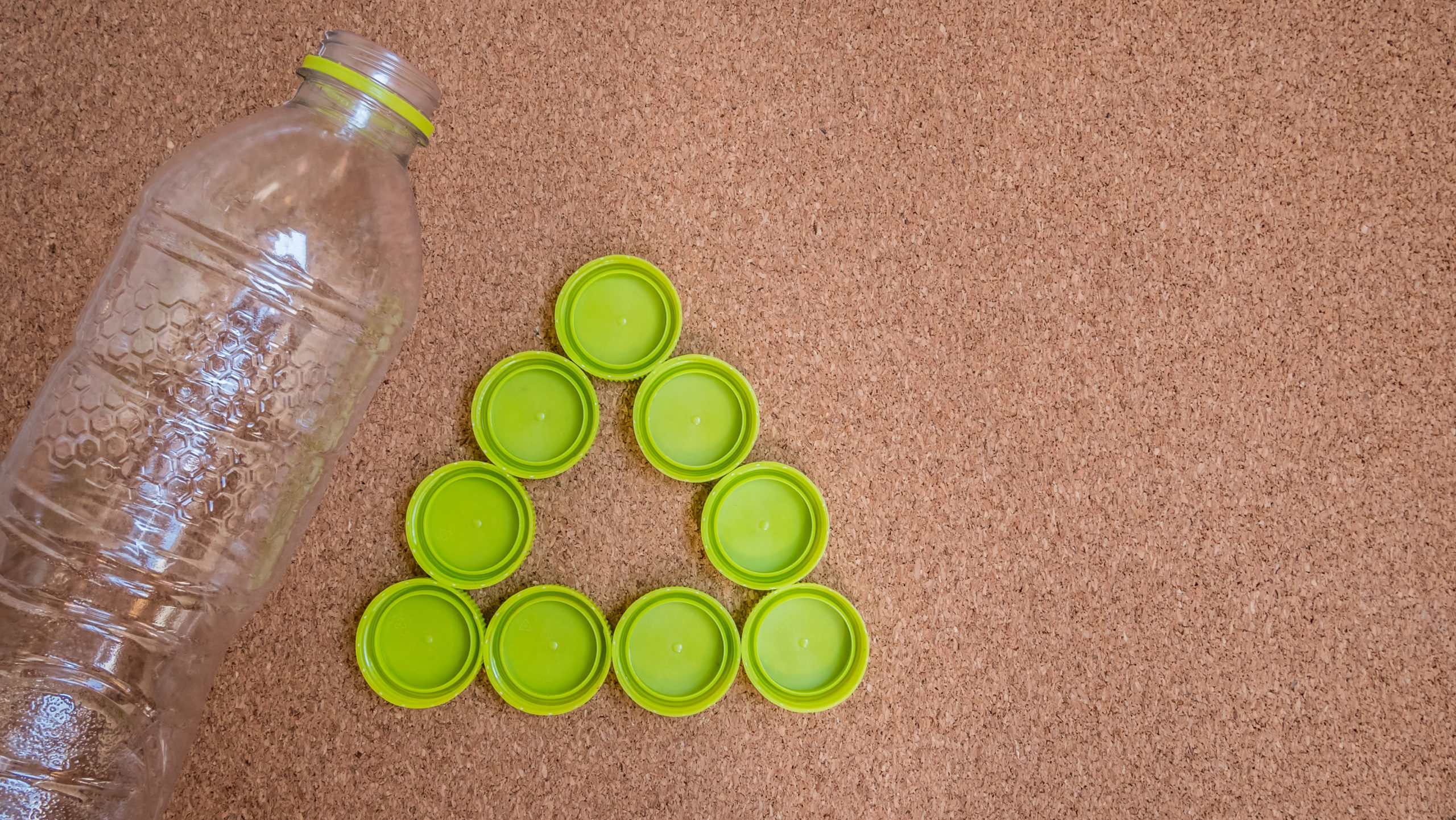 A world without plastic. Newsflash, it may not be as favourable as what we think